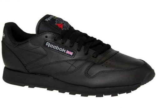 REEBOK CLASSIC Leather 2267 full czarna skóra1