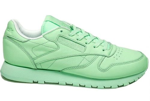 REEBOK CLASSIC Leather BD2773 PASTELS minta1