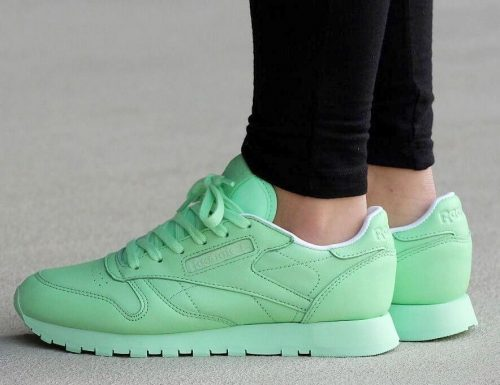 REEBOK CLASSIC Leather BD2773 PASTELS minta7